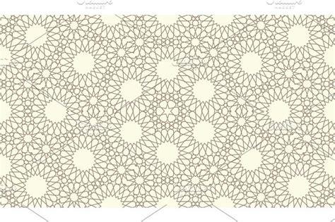 pattern background bootstrap islamic geometric pattern dwg 187 polarview net