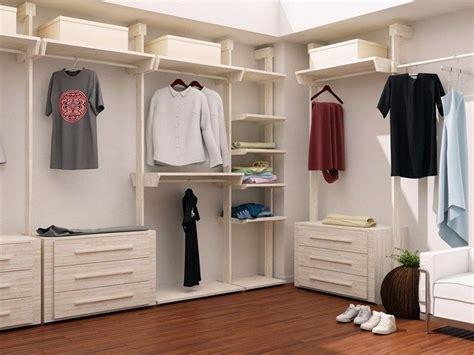 cabina armadio economica come scegliere la cabina armadio consigli utili design mag