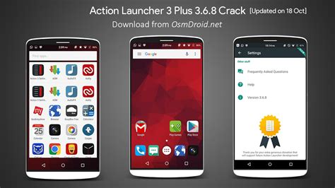 themes action launcher launcher 8 pro apk play store pro apk one