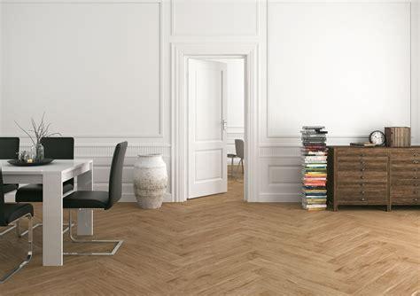 herberia pavimenti piastrelle gres porcellanato herberia wood