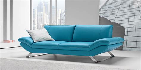 blue italian leather sofa blue italian leather sofa best 20 leather sofa ideas on