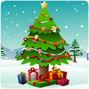 google images xmas tree christmas tree android apps on google play