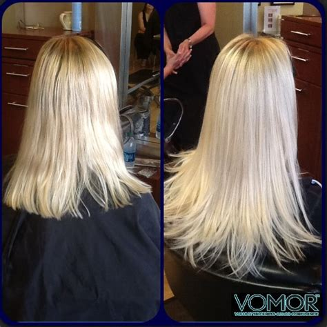 vomor hair extensions how much how to remove vomor extensions can you reuse tape hair