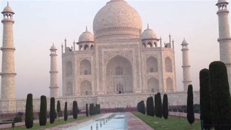 designcrowd india designcrowd reveals what famous landmarks look like minus