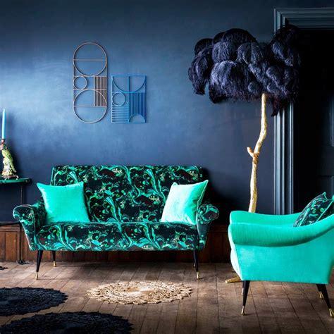 emily henderson schlafzimmer die besten 25 modernes viktorianisches schlafzimmer ideen