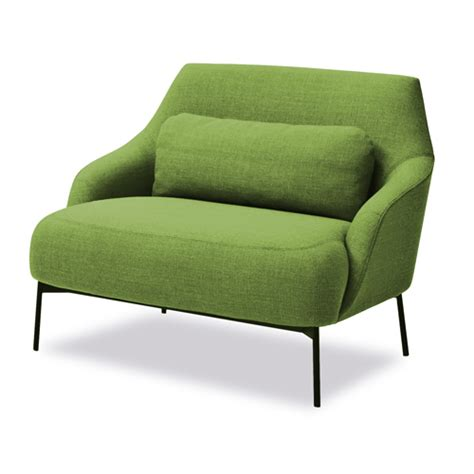 Chaise Lounge Armchair Tacchini Lima Armchair Made And Make
