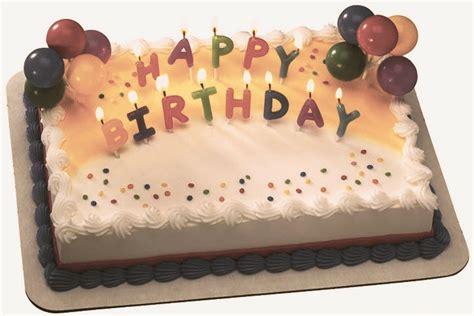 happy birthday cake new design top 100 happy birthday cake images pictures