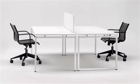 arredo scrivania ufficio soluzioni arredo contract e ufficio di design emme italia