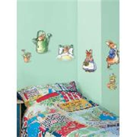 beatrix potter wall stickers beatrix potter beatrix potter bedroom beatrix potter