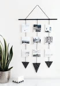 picture hanging ideas 20 diy innovative wall decor ideas that will leave you
