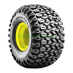 Deere Trail Gator Tires Deere Gator Tires Ebay