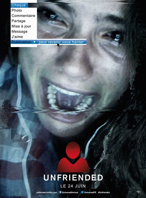 film unfriended indonesia unfriended poster 9 goldposter