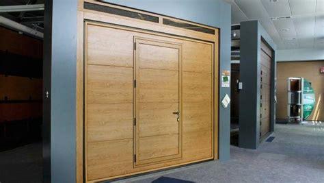 Porte Per Box Auto by Porte Basculanti Per Garage