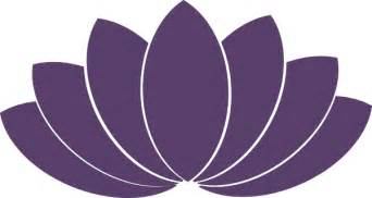Free Clip Art Lotus Flower - turquoise lotus clipart clip art at clker com vector
