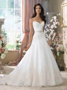 Wedding dresses part i choose your favorite wedding dresses for your