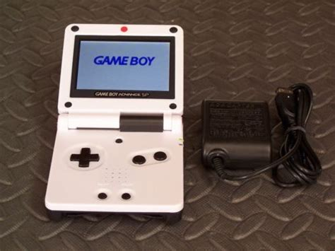 game boy advance model ags 101 10 images about console collection on pinterest models