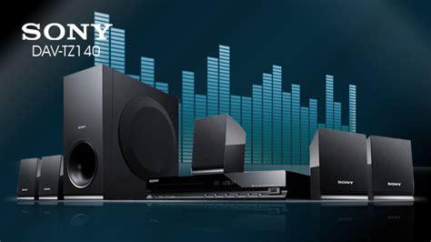 sony dvd home theater system dav tz kenyas