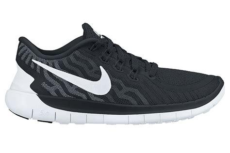 Nike Free Run5 0 nike free 5 0 damen runner s world