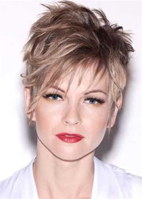 cut your own shag haircut style shaggy pixie the o jays and trends on pinterest