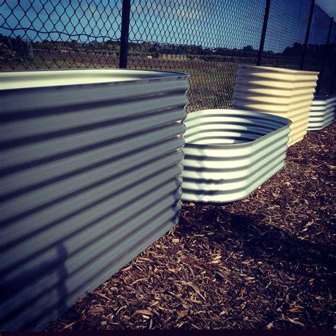 Ironbark Sleepers by Ironbark Sleepers Southpoint Garden Supplies
