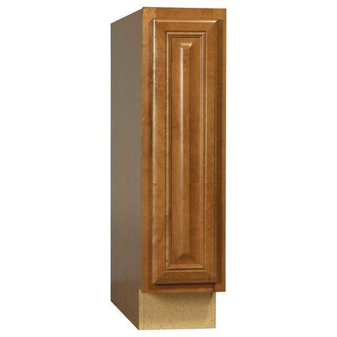 mahogany kitchen cabinet doors 100 mahogany kitchen cabinet doors tips to choose