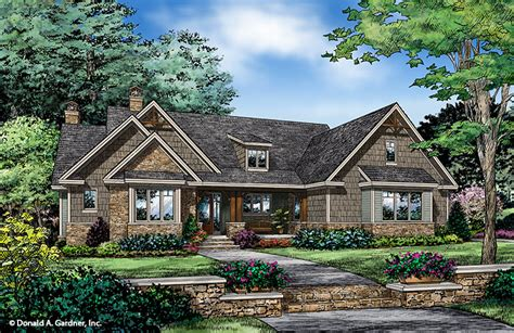 don gardner house plans house plan designs