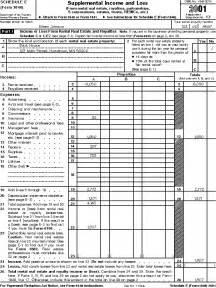 2015 federal tax schedule calendar template 2016