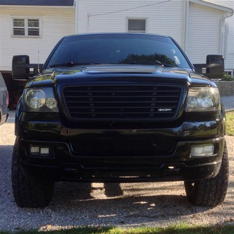 2004 ford f150 fog lights led fog light replacement ford f150 forum community of