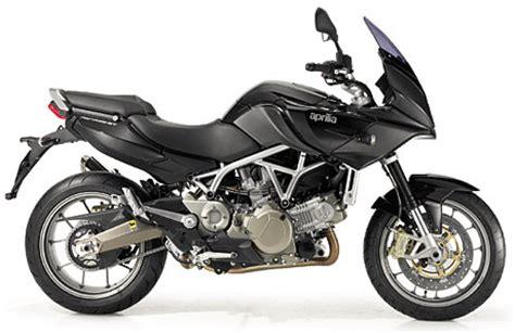 125 Motorrad Automatik by Aprilia Na 850 Mana Gt Abs Tourenfahrer