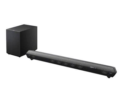 Sound Bar by Sony S New Sound Bar Is Changing The Way I Tv Bgr