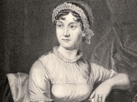 biography of jane austen and celebrated works which jane austen heroine are you indiatimes com