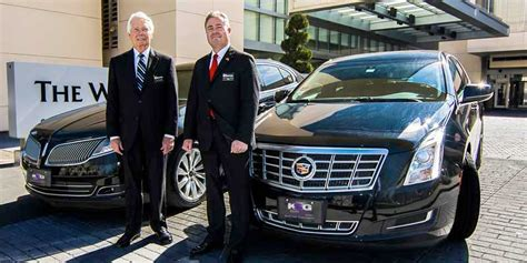 Executive Car Service by Insider Info On Executive Car Service Don T Tell Anyone