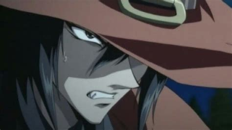 Pe Blood Jiro 1 113 best вℓ 229 231 к вℓσσđ вɾσтħєɾѕ images on blood brothers anime reviews and anime