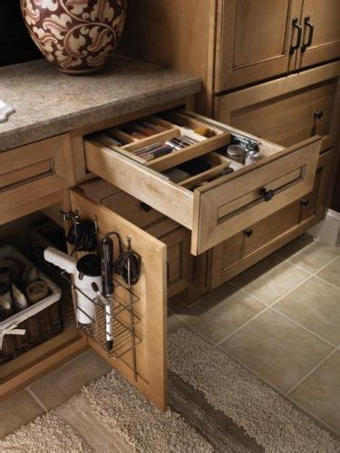bathroom vanity organizers ideas 1000 ideas about bathroom vanity organization on