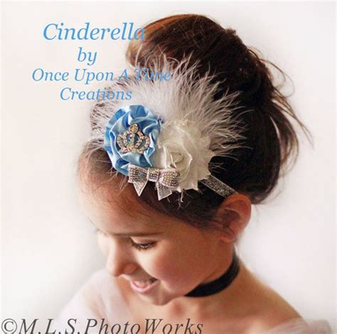 hair bows baby feather headbands headband 72 best diy hairbows princess crown images on