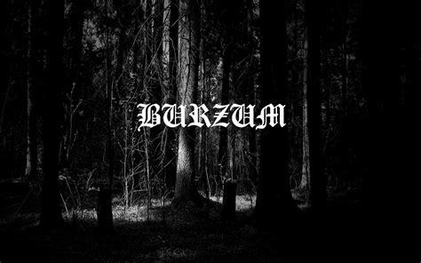 wallpaper black metal 666 4 burzum hd обои фоны wallpaper abyss