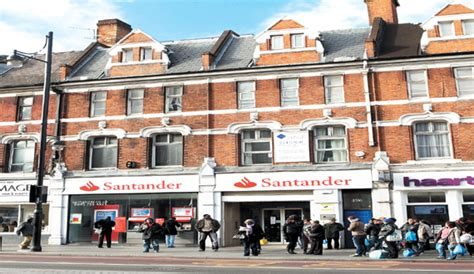 santander bank locations uk lot details acuitus real estate auctioneering investment