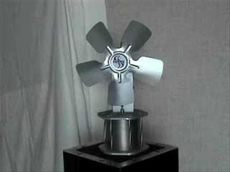 vulcan wood stove fan vulcan stirling stove fan doovi