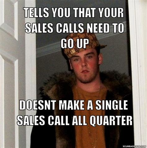 Meme Sles - funny sales meme pictures to pin on pinterest pinsdaddy