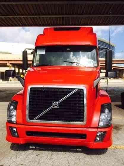 repair voice data communications 1997 volvo s90 user handbook volvo 780 2007 sleeper semi trucks