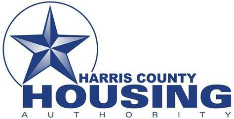 dallas housing authority waiting list housing voucher program open oct 31 nov 2 for the northeast area houston chronicle
