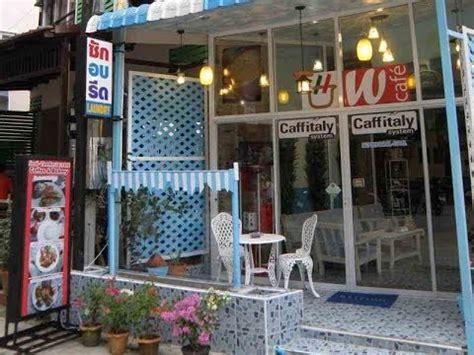 soi 2 inn pattaya cheap hotels in pattaya sooi guest house 2 soi