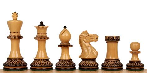 Designer Chess Sets by Gmps Chess Club The Game Of Chess