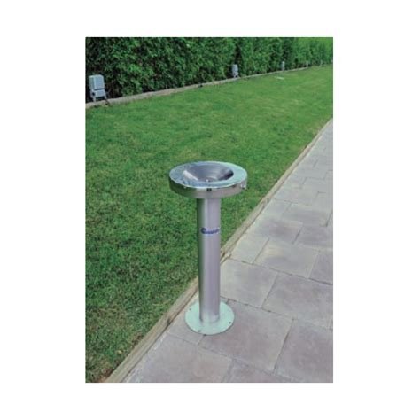 backyard drinking fountain garden drinking fountain back yard german sanitary