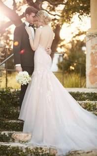 wedding dresses au wedding dresses gallery essense of australia