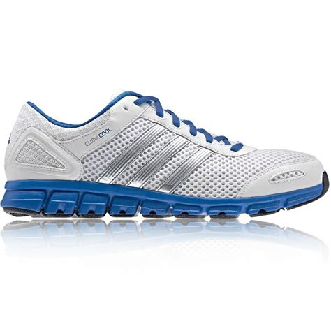 adidas climacool modulation 2 high performance running shoes adidas climacool modulate running shoes 50