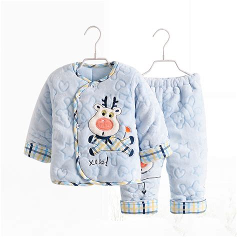 winter clothes for 6 month baby 2016 newborn winter clothes set 0 3 6 months baby
