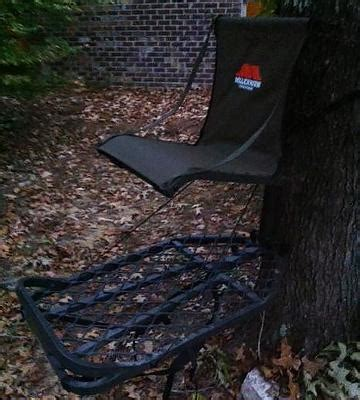 millennium treestand m150 5 best treestands to hunt the prey reviews of 2018