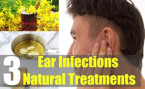 ear infection treatment the counter remedies for digestive problems 5th cures for ear infections in