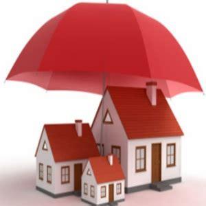 assicurazione casa on line si pu 242 detrarre l assicurazione sulla casa assicuratu